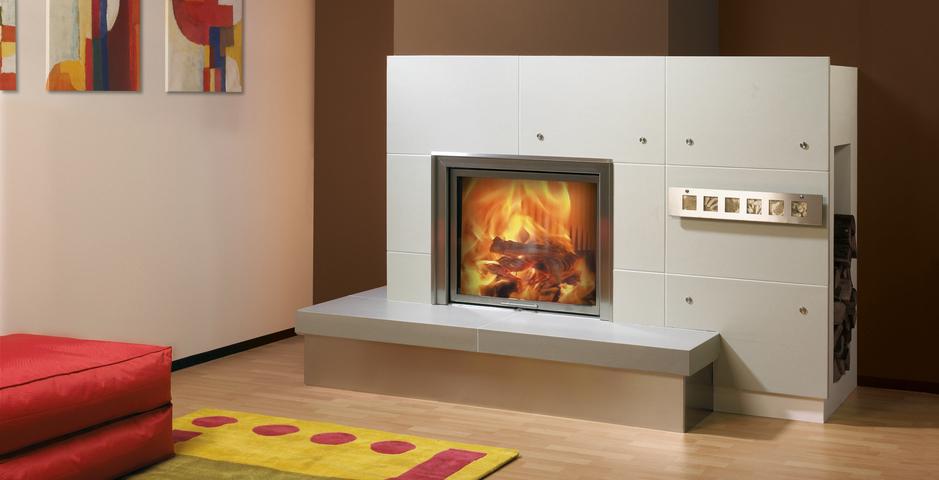 kamini spartherm termo kamini termo kamin na drva varia 1vh h2o 8 kw. Black Bedroom Furniture Sets. Home Design Ideas