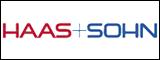 Haas+Sohn