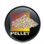 Kaminska peč na pelete Sibilla plus 2,4-8,2 kW