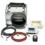 Komplet za ventilacijo za Monoblocco 500 (490 m3/h)