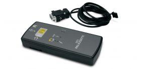 GSM kontrola za peč 45 Aria